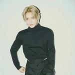 ジェジュン(JYJ)、韓国版BLドラマOST発表へ=6年ぶりにOST参加