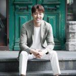 【公式】イ・ムセン、チョン・ウソン制作ドラマ「静寂の海」に出演確定…コン・ユ&ペ・ドゥナ&イ・ジュンと共演