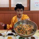 「バラコラ」「新西遊記8」が撮影スタート! キュヒョン&カン・ホドン&ウン・ジウォンがモクパンライブ生配信で期待値アップ!
