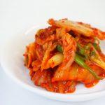 【情報】【業界初!】ありそうで無かった高栄養価キムチ。本場韓国人も納得ノンアレルゲン高栄養価キムチの定期販売サービス開始