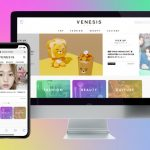 【情報】「mouda(モウダ)」創業者の イム ヨンチョル が、新たに運営する韓国情報ウェブマガジン「VENESIS(ベネシス)」をローンチいたしました!!