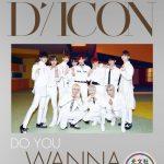 "SEVENTEEN、TWICE、IZ*ONE・・・K-POPトップアーティストの""神写真集""「Diconシリーズ」が日本語版「KOBUNSHA SPECIAL EDITION」として独占販売決定!"