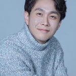 オ・ジョンセ、ドラマ「智異山」への出演確定!チョン・ジヒョンやチュ・ジフンと呼吸合わせる