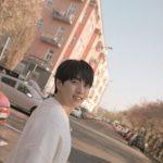 B1A4サンドゥル、ウェブ漫画OST「酔った勢いで」チャート逆走行で人気..青春の共感を呼ぶ