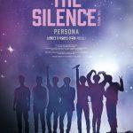 BTS(防弾少年団)、映画「BREAK THE SILENCE:THE MOVIE」が韓国新型コロナウイルス余波で暫定延期