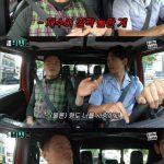 """JYPパク・ジニョン""""キム・テヒが、夫のRAIN(ピ)が世界で一番カッコいいと…短所を知らないよう"""""""