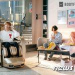 BTS(防弾少年団)ジン・J-HOPE・ジョングクが両親へ気持ちを伝える方法は?…マッサージチェア広告映像公開