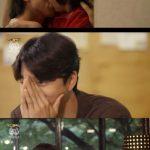 コン・ユ×ユン・ウネ、キスシーンの映像に思わず赤面…台本になかった場面とは!?「コーヒープリンス1号店」名場面を振り返る