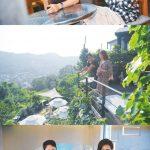 """「インタビュー」「コーヒープリンス」ドキュメンタリーPD、""""コン・ユ&ユン・ウネ、渉外だけで2ヶ月。青春を思い出す時間になったら嬉しい"""""""