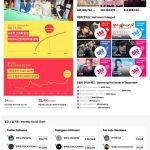 BTS(防弾少年団)、K-POPレーダー「今月のアーティスト」に選定…前例のない大記録
