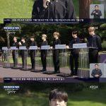【全文】BTS(防弾少年団)「青年の日」でメッセージ、文大統領夫妻とも2年ぶりの再会