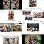 「TWICE」26日、2nd正規アルバム「Eyes wide open」発売予告…本格カムバック始動