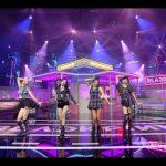"「BLACKPINK」、米「Jimmy Kimmel Live!」で初舞台…""世界で最も有名なガールズグループ"""