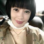 <トレンドブログ>女優キム・ヘス、50歳とは思えない人形のような歴代級の童顔ビジュアル