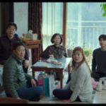 【韓国映画特集】『82年生まれ、キム・ジヨン』でコン・ユの演技がとても印象的だ!