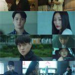 ≪韓国ドラマNOW≫「私生活」5話、コ・ギョンピョがソヒョン(少女時代)との結婚式に現れなかった理由が明らかになる