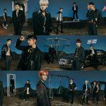【公式】「NCT」、12日にネイバーVライブ進行…新曲紹介から近況トークまで予告