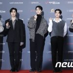 「PHOTO@仁川」ASTRO、AB6IX、CIX、キム・ジェファンら「2020 Korea Music Drive-in Festival(KMDF)」に登場