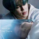 BTS(防弾少年団)ジミン、ロッテ免税店のキャンペーン映像公開…神秘的なオーラ炸裂