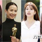 キム・スンオク作家の「ペントハウス」からスジ(元Miss A)の「スタートアップ」まで…10月の韓国新ドラマラインナップ