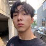 """CNBLUEイ・ジョンシン、元気を与えるメッセージ…""""レッツゴー、エブリバディ"""""""
