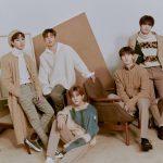 """NU'EST、「ハングルの日」記念イベントに出席…""""K-POPより広く知らせたい"""""""