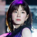 <トレンドブログ>【直訳全文】DCINSIDE「Red Velvetギャラリー」アイリーン脱退要求声明文
