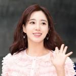 女優ハム・ウンジョン(T-ARA)、映画「アイ・ウィル・ソング」女性主人公に確定