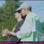 """「BTS(防弾少年団)」Vの選曲に、原曲者「サーフェシズ」""""この上ない喜び"""""""