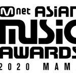【Mnet】緊急特番!アジア最大級の音楽授賞式 MAMA ノミニーアーティストを発表! 「2020 MAMA ノミネーション」 10 月 29 日 17:00~ 日韓同時放送!