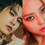 「2020アジアソングフェスティバル」、今日(10日)オンライン生中継..NCTドヨン&CLCイェウンがMCに