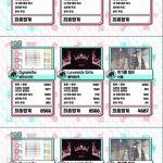 「ショー! 音楽中心」BTS(防弾少年団)、出演せずに1位!