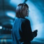 「公式」パク・シネ&チョン・ジョンソ主演映画「コール」、11月27日にNetflixで世界公開確定
