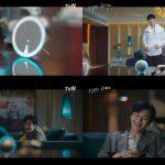 「公式」ヨ・ジング、ドラマ「スタートアップ」に声で特別出演…人工知能チャン・ヨンシルだった