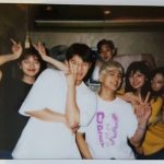「青春の記録」キム・ゴヌ、パク・ソジュンに3年目のありがたい理由は?