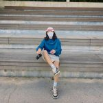 <トレンドブログ>俳優リュ・ジュンヨル、視線を集中させる長髪ビジュアル
