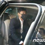 """検察、""""海外遠征賭博""""YGヤン・ヒョンソク元代表に罰金1000万ウォン求刑"""