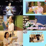 元「Wonder Girls」ヘリム、歌手からエッセイストに変身「初めての出帆、ユビンが一番喜ぶ」Vlogを公開