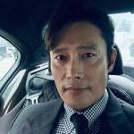 <トレンドブログ>俳優イ・ビョンホン、カリスマある致命的なまなざし