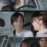 ≪韓国ドラマNOW≫「オ!サムグァンビラ」8話、イ・ジャンウがチン・ギジュの過去を知る