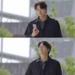 ≪韓国ドラマNOW≫「オ!サムグァンビラ」10話、イ・ジャンウとチン・ギジュがどんどん親しくなる