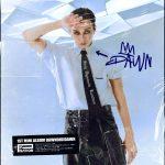 DAWN、今日(9日)カムバック…新曲「DAWNDIDIDAWN」PSY・Jessi・CrushらPネーション総出演