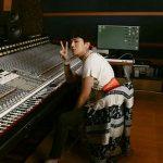 G-DRAGON(BIGBANG)、カムバック期待感UP…録音スタジオ画報公開「人間名品」の帰還