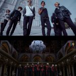 「MOMOLAND」の弟グループ「T1419」、プレデビュー曲「Dracula」MV公開!