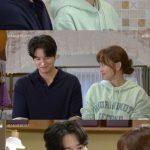 ≪韓国ドラマNOW≫「オ!サムグァンビラ」12話、チン・ギジュがイ・ジャンウに感謝