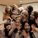 NiziUのデビューまでに密着した新番組『We NiziU!~We need U!~』が11月5日(木) 20時からHuluで独占配信!!