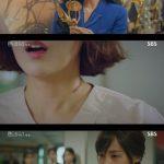 ≪韓国ドラマNOW≫「ペントハウス」1話、キム・ソヨンとユジン(S.E.S.)の過去の血まみれの戦いについて明かされる