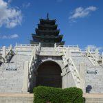 <トレンドブログ>韓国の国立民俗博物館【韓国】