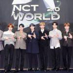 【フォト】Mnetリアリティ番組「NCT World 2.0」の制作発表会
