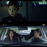 ≪韓国ドラマNOW≫「アリス」12話、キム・ヒソンが記憶を取り戻しタイムトラベル…チュウォンらと会う